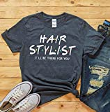 Hair Stylist, Hair Stylist Gift, Hair Dresser, Hair Dresser...
