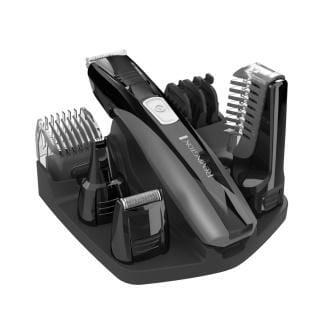 Remington PG525, Best Body Groomer