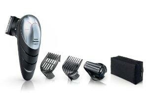 Philips Norelco QC5580/40 DIY Hair Clipper Pro, Best Balding Clippers