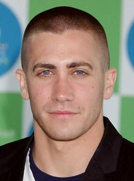 cool easy hairstyles for men marriage buzz cut diy hairstyles fast and easy for men women