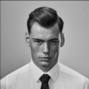 Classic Cut, Stylish Hairstyles Short Hair