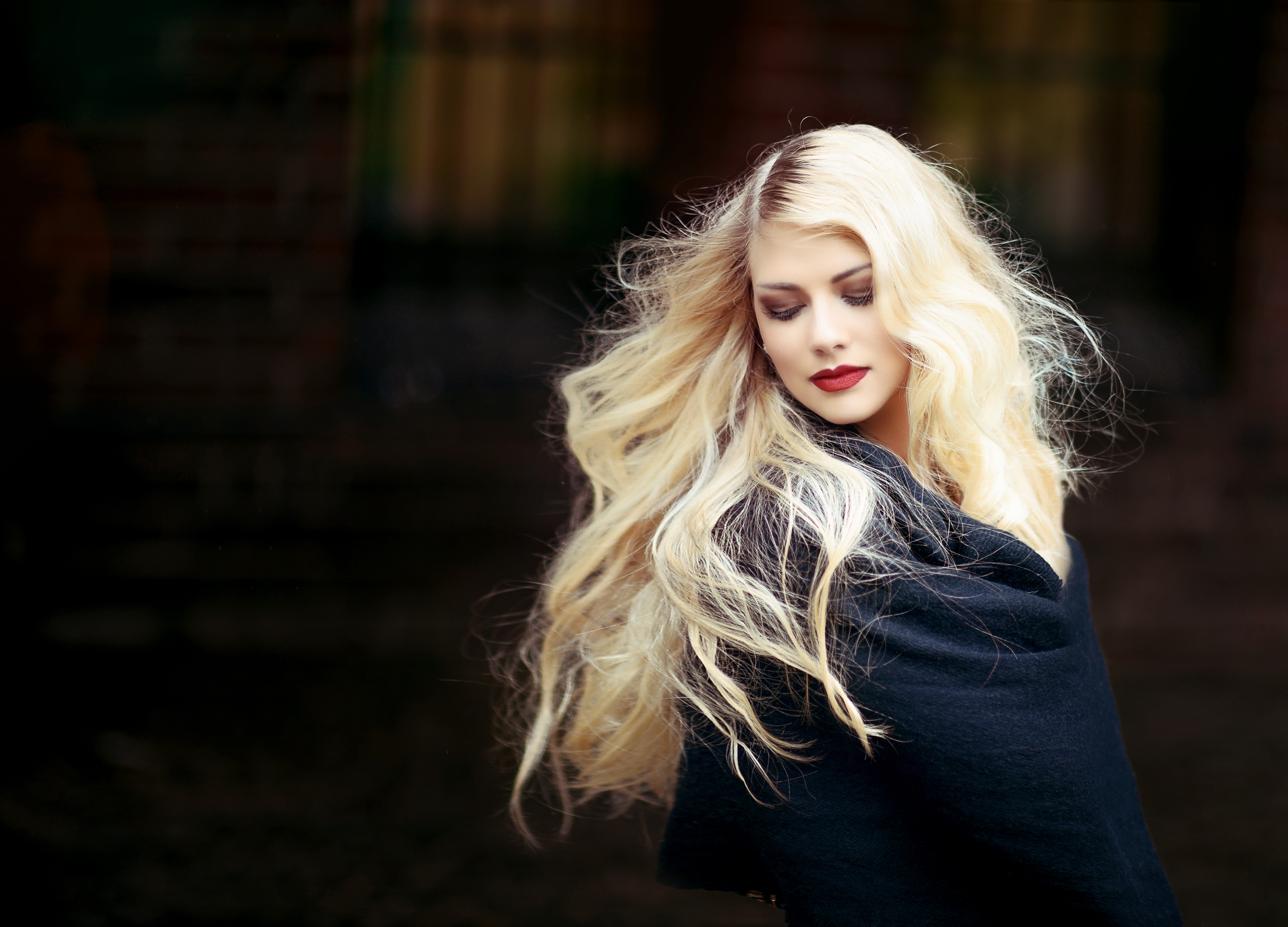 How To Do A Bleach Bath Hair At Home The Complete Guide