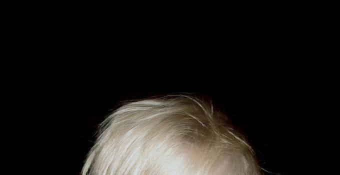 hair developer